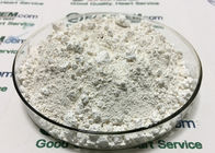 Pure Efficient Cerium Oxide Powder / Glass Polishing Compound 215-150-4 Einecs