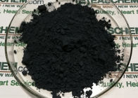 China Black Rare Earth Materials / Yttrium Hydride Powder With 99.9 % Min Purity factory