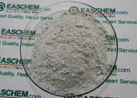 China White Tin Oxide Powder / Stannic Oxide Fit Transparent Conductive Material factory
