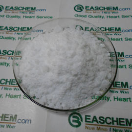 China 99% Min High Purity Bismuth Nitrate Pentahydrate White Crystal 270.9842 Weight distributor