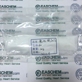 China Cas 10025-82-8 High Purity Indium Chloride Powder , Indium Trichloride Formula InCl3 distributor