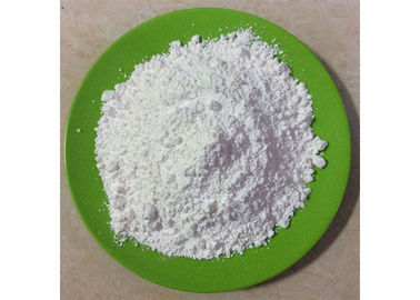 China Cas 13765-26-9 Rare Earth Fluoride / Gadolinium Fluoride Powder Fit Making Optical Glass distributor