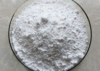 Cas 13709-49-4 Rare Earth Fluoride , Yttrium Fluoride Powder With Particle Size 6.24μM